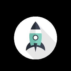 Logo Premiumdesignvorlagen